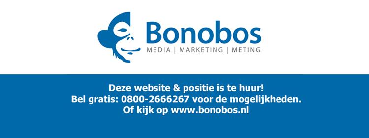 Boekhouder in Haarlem